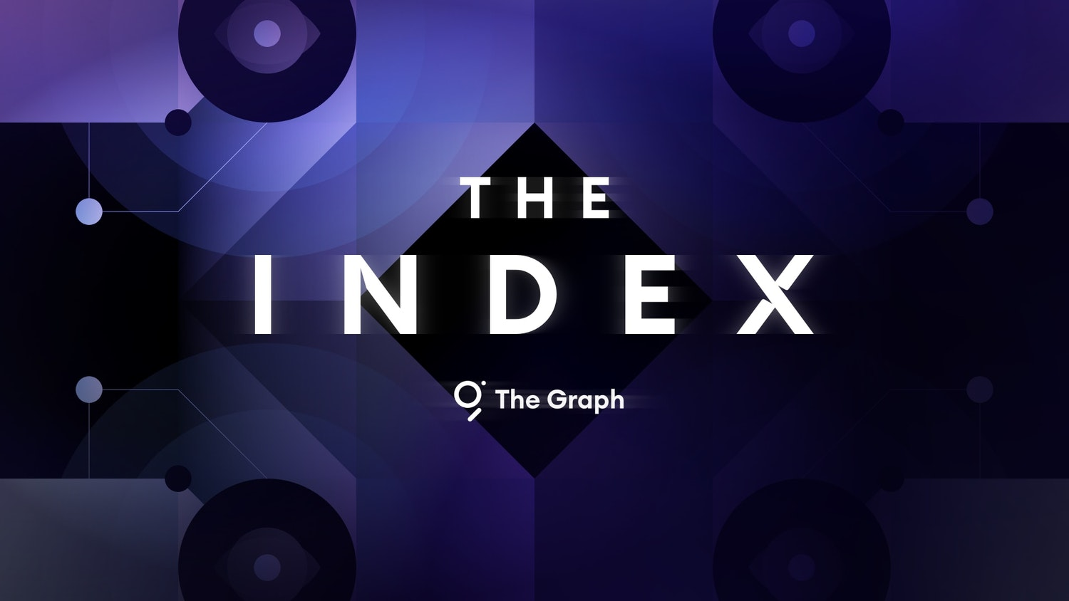 The Index Podcast