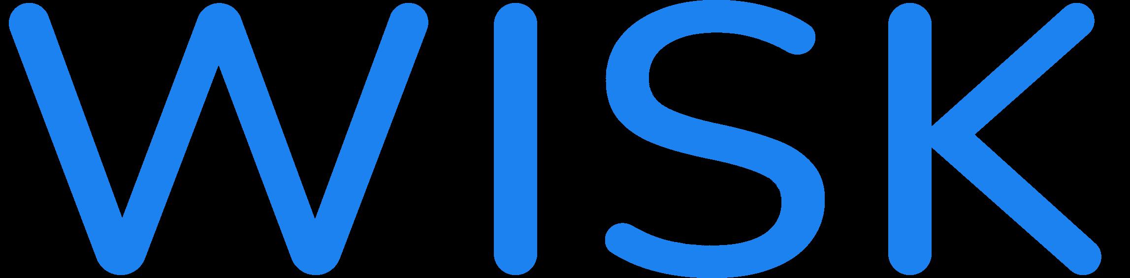 WISKING IT ALL Logo