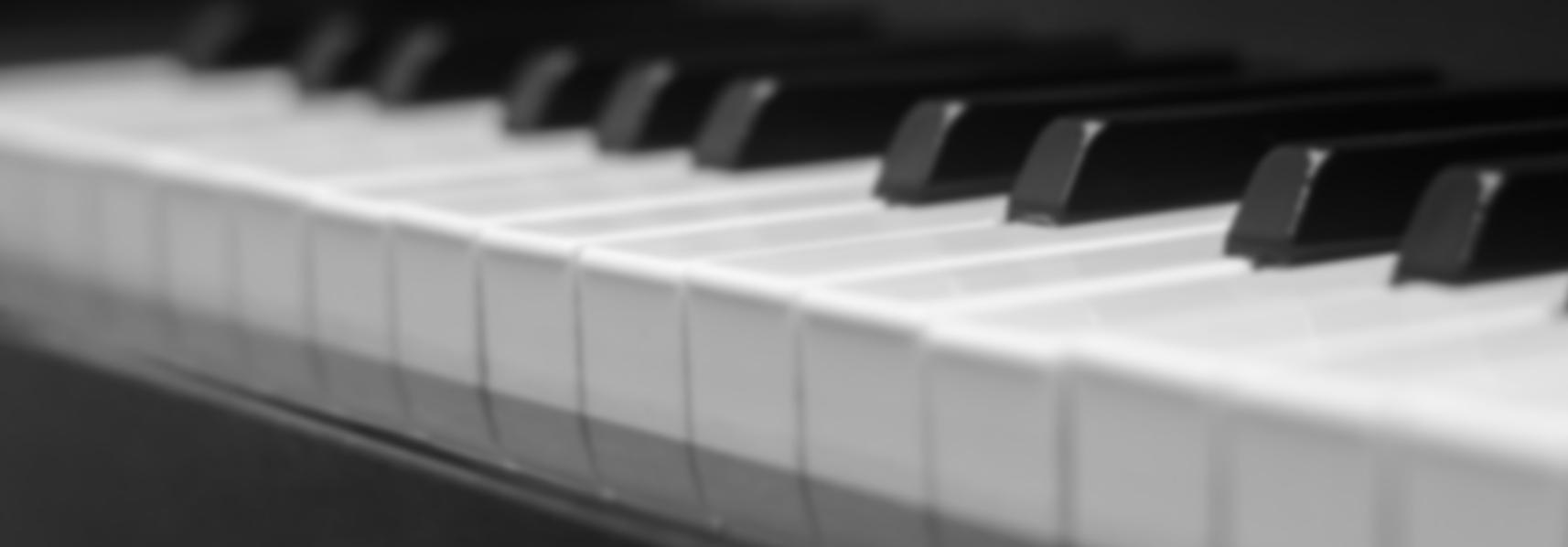 JazzPianoSkills Newsletter Signup
