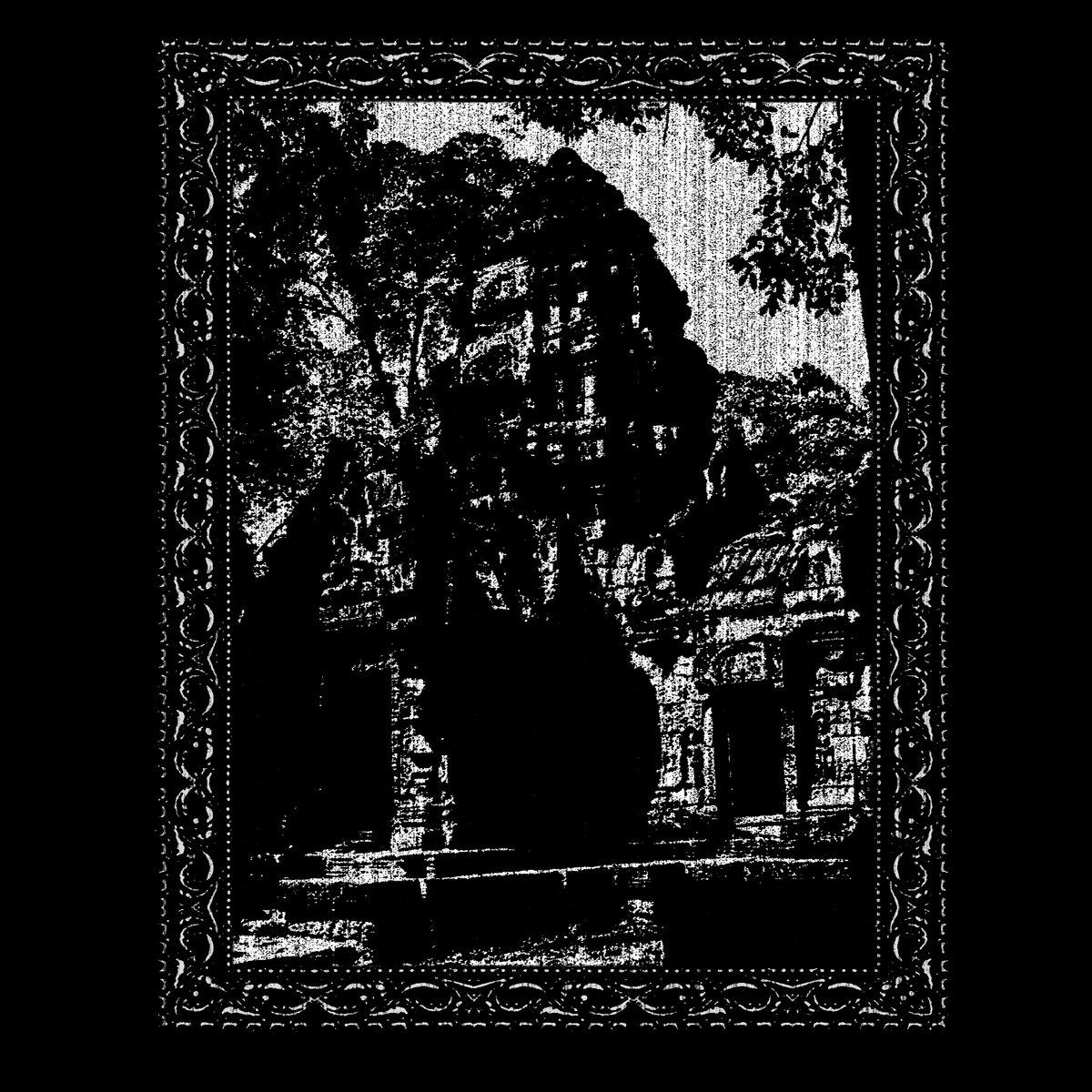 Forbidden Tomb - Templum Impiorum