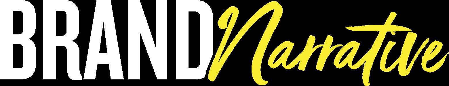 Brand Narrative Logo
