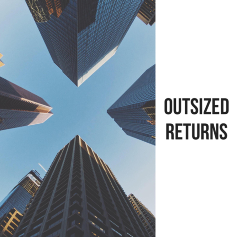 Outsized Returns Logo