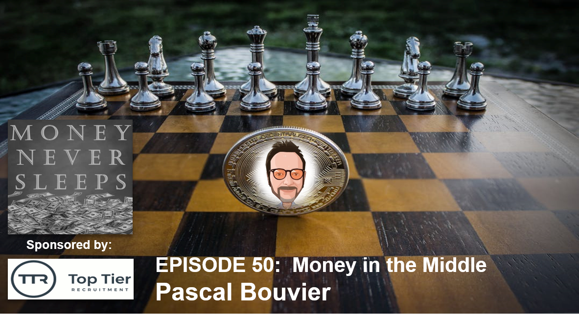 050: Money in the Middle