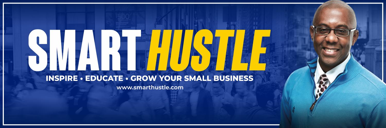 Smart Hustle Podcast