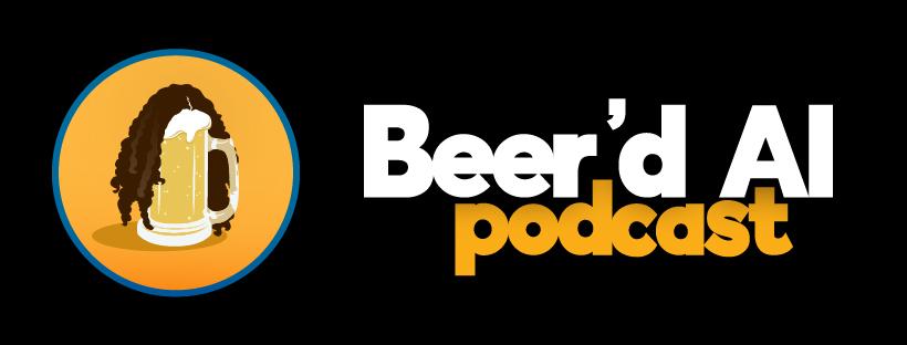Beer'd Al Podcast