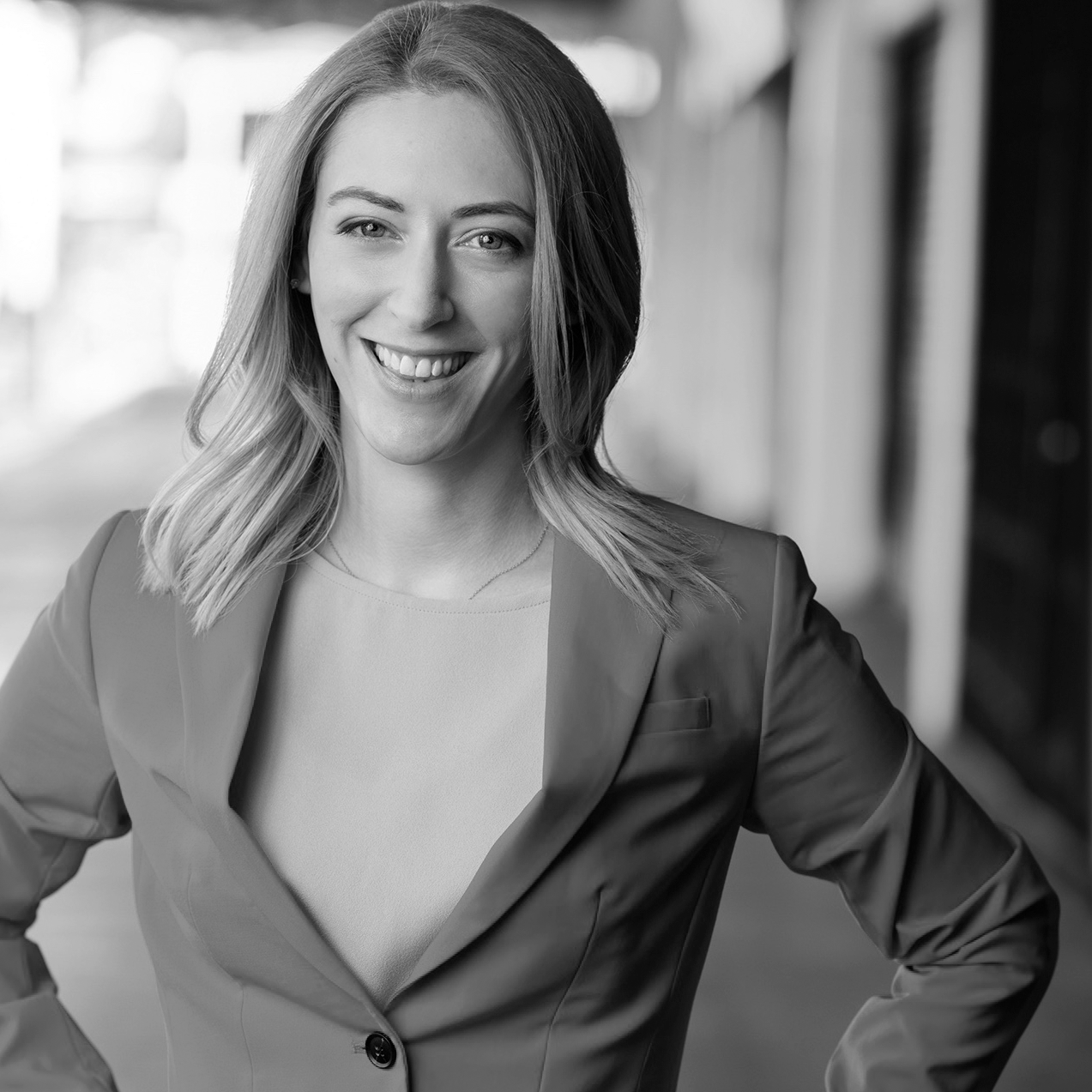 Kelly McGonigal - Author of The Joy of Movement: How Exercise Helps Us Find Happiness, Hope, Connection, and Courage Image