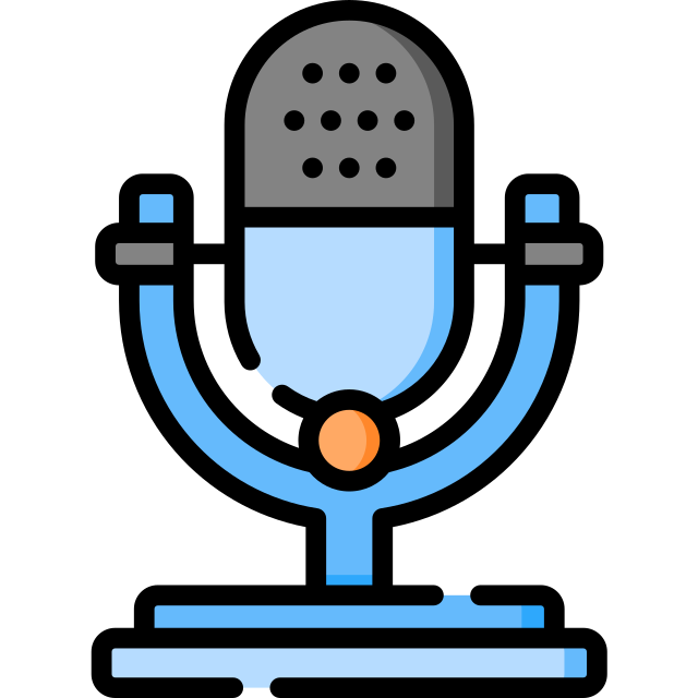 Fundraising Radio: Startups | Venture Capital | Angel Investing Logo