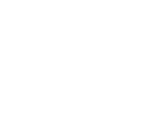 Too Many Podcasts! Logo