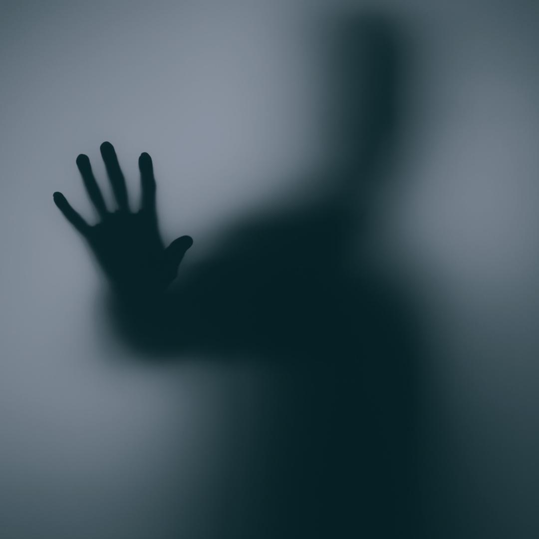 Shadow People - Paranormal Phenomenon or Psychological Manifestation?