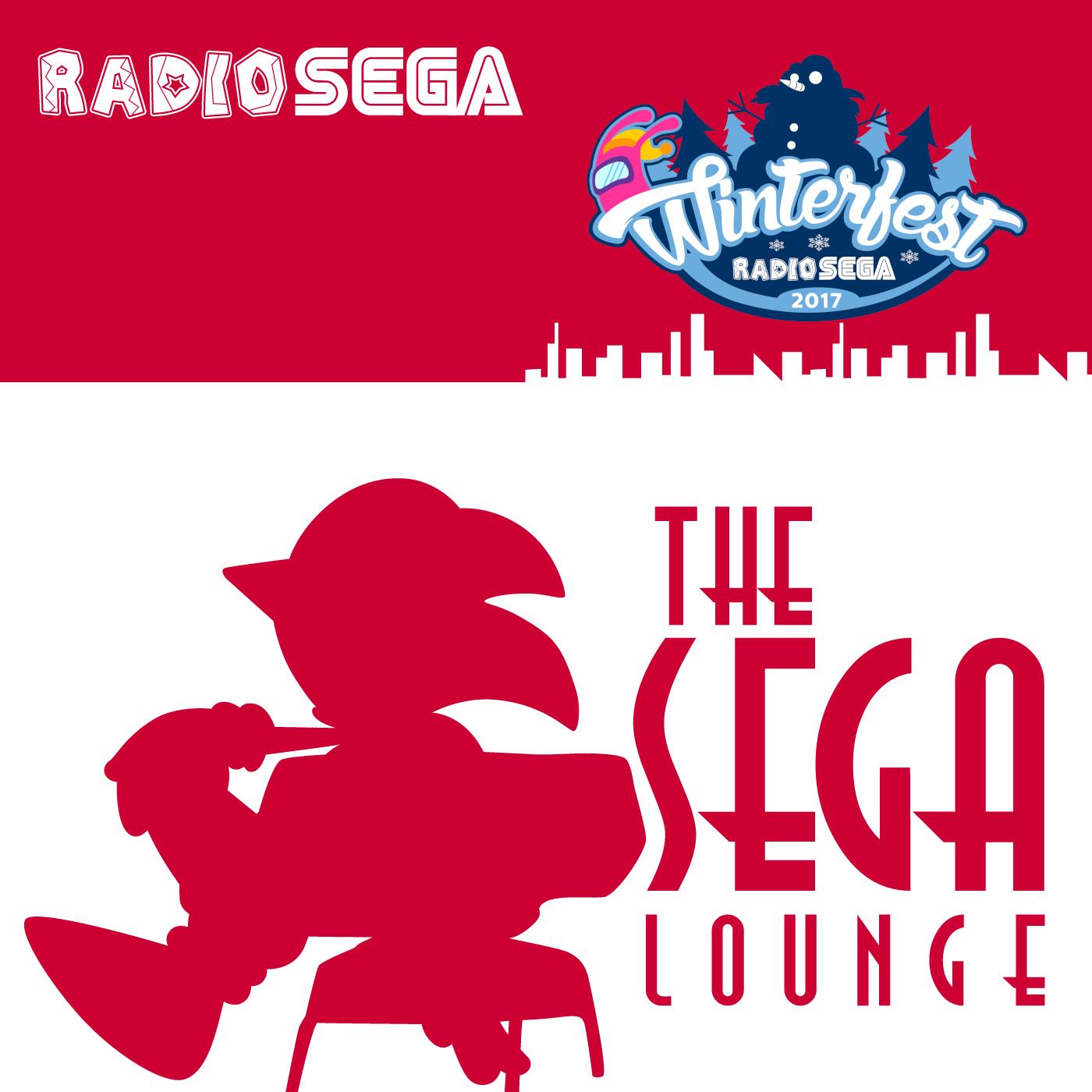 94 - Sonic Mania Remixed Image