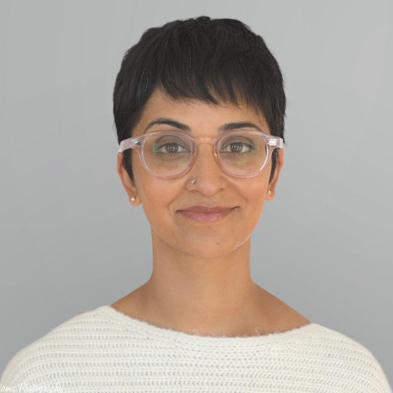 Priti Krishtel — Increasing Global Access to Affordable Life-Saving Medicines by Restoring Integrity to the Patent System
