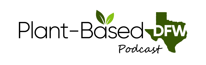Our Show Logo