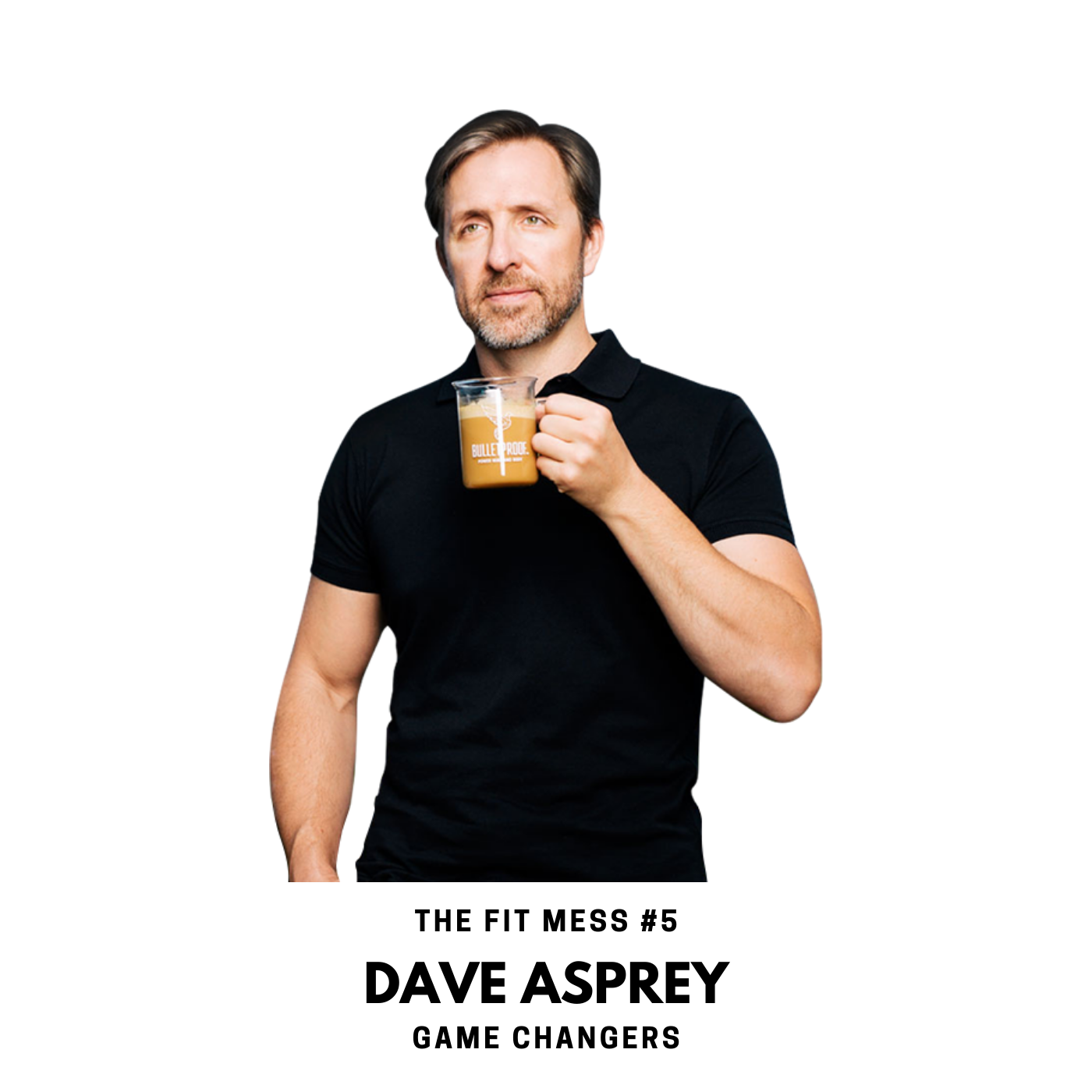 Game Changers with Dave Asprey