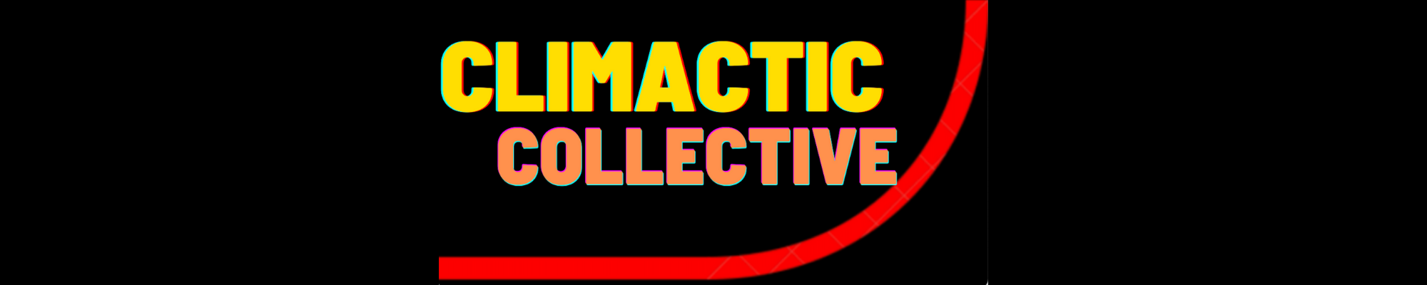 Climactic Collective Logo