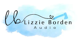 Lizzie Borden Audio Newsletter Signup