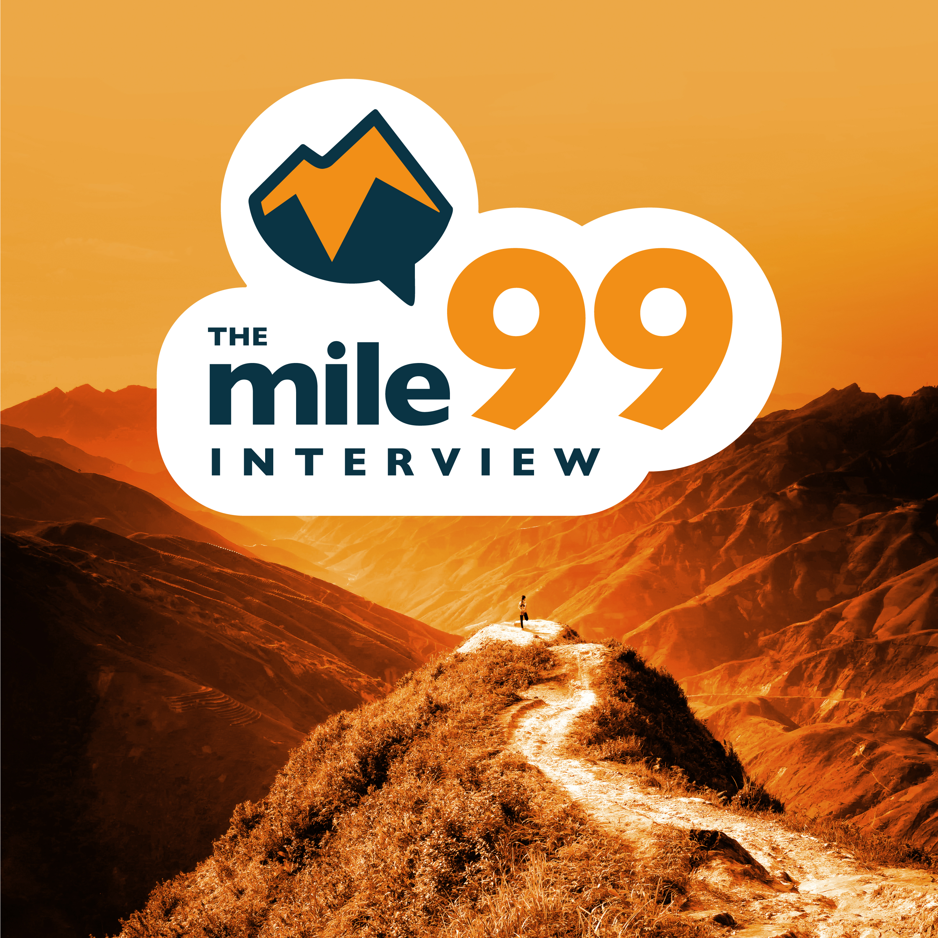 The Mile 99 Interview