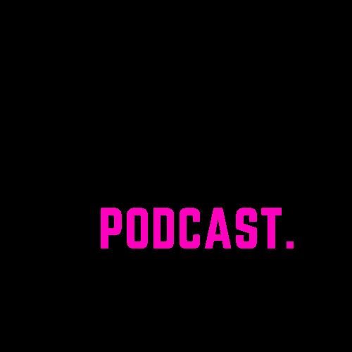 Jungunternehmer Podcast Logo