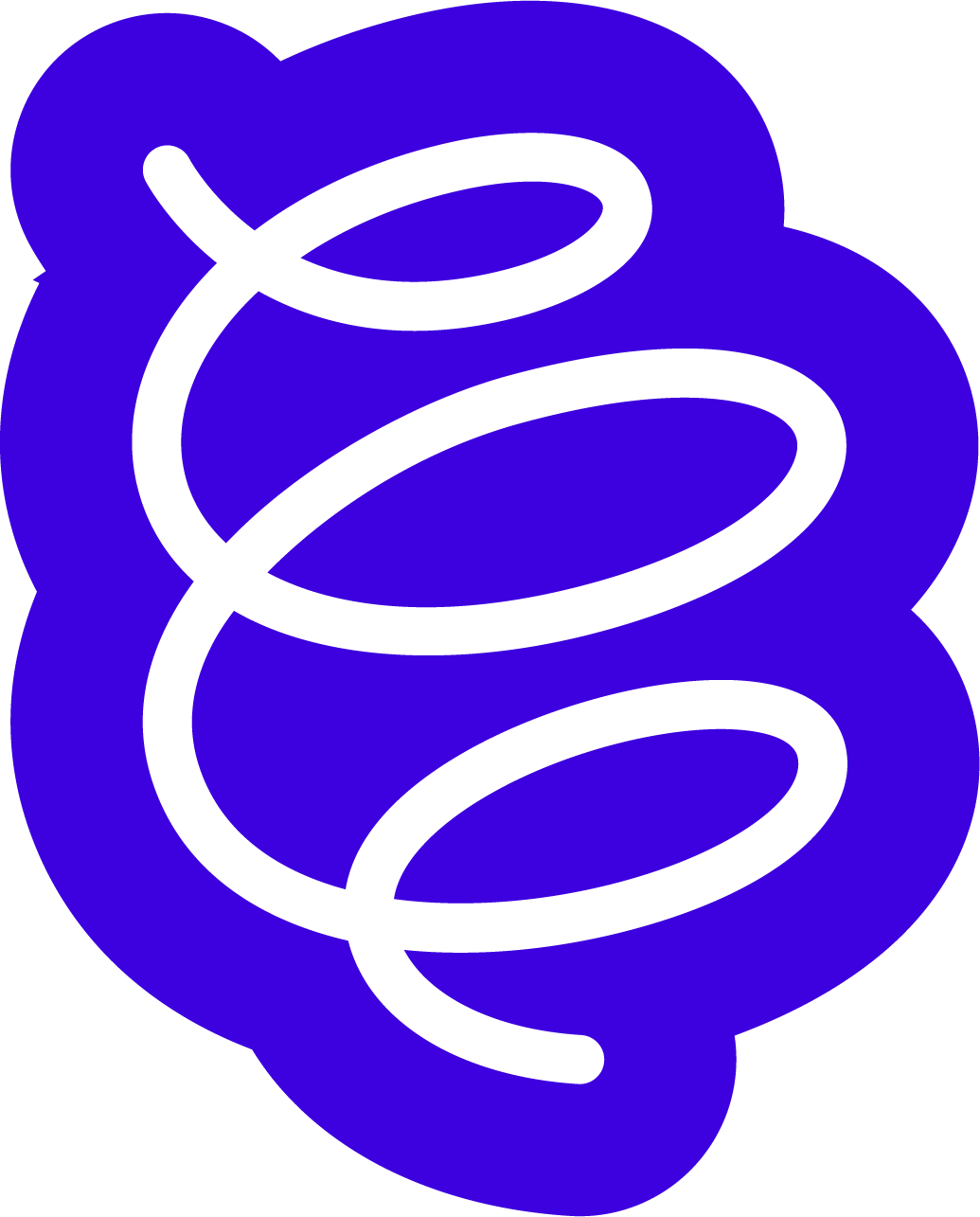 Thinking Is Cool Logo