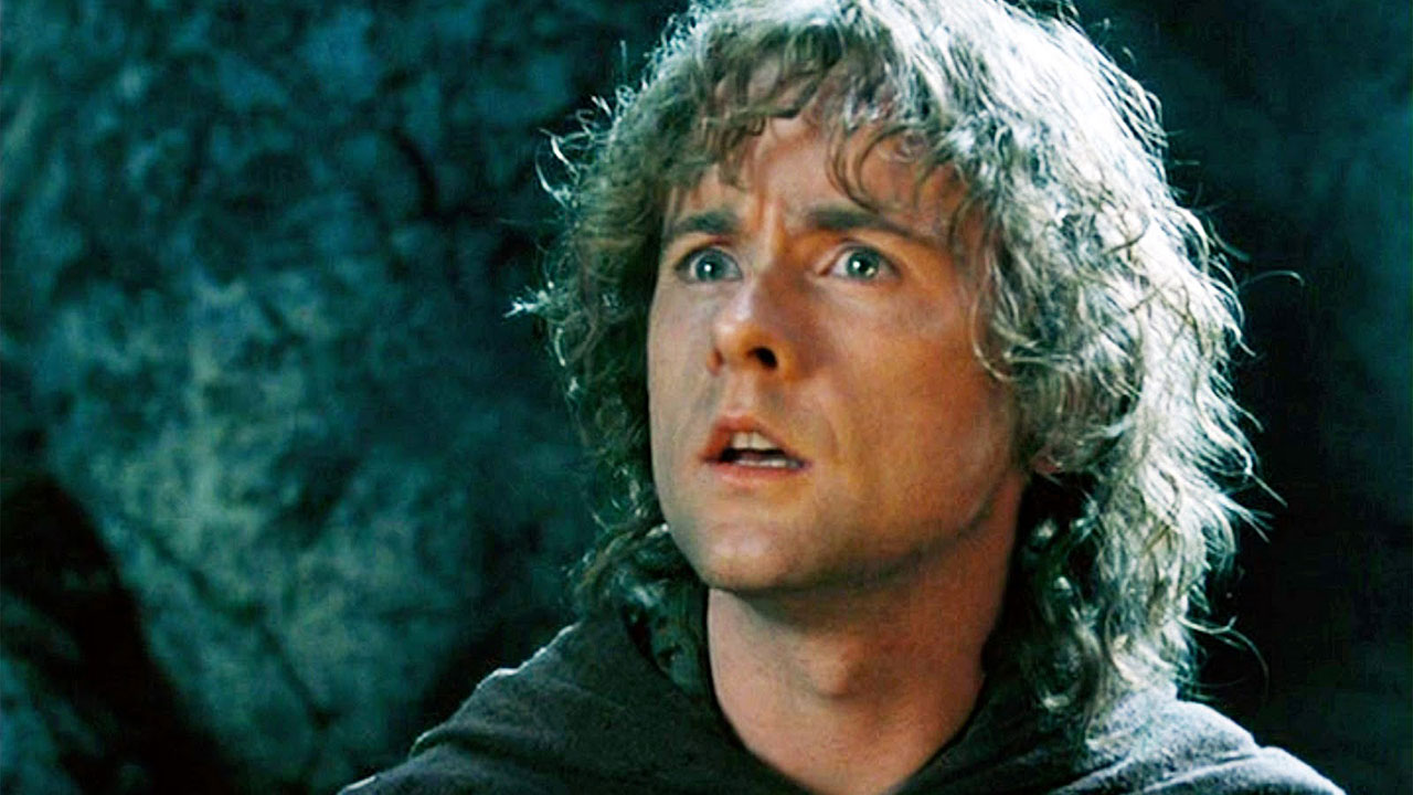 What The  Hobbit Trilogy Brings