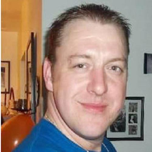 Episode 7: Who killed and buried Derek Winnig underneath a garage?