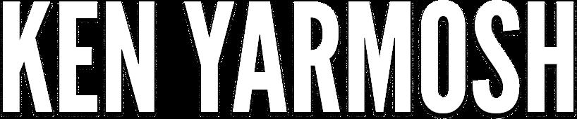 Digital Innovator Logo