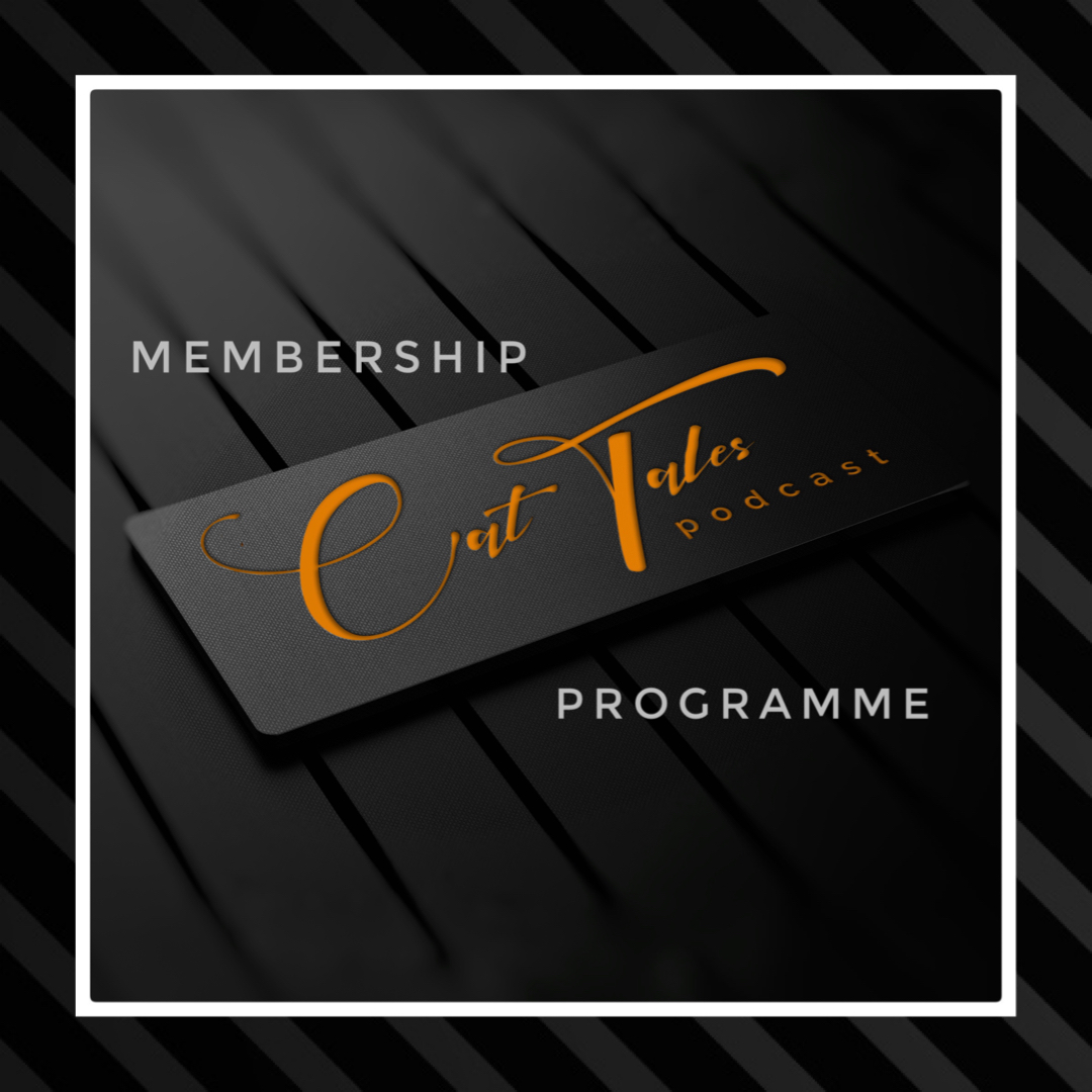 Become A Member And Get Exclusive Benefits!