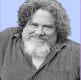 Jim Lebrecht | Dream Guest and Tornadoes…….