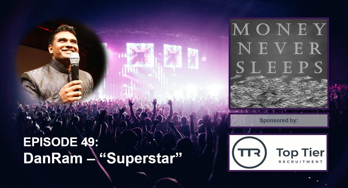 049: Superstar