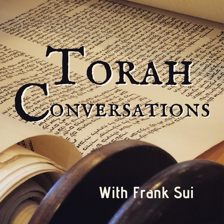 Torah Conversations