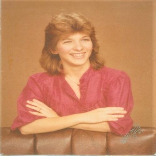 Episode 32: The 1987 murder of Margaret Durant