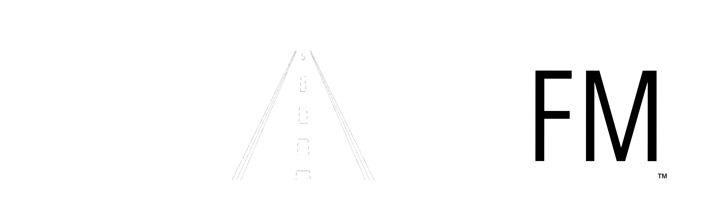 Road.FM Logo
