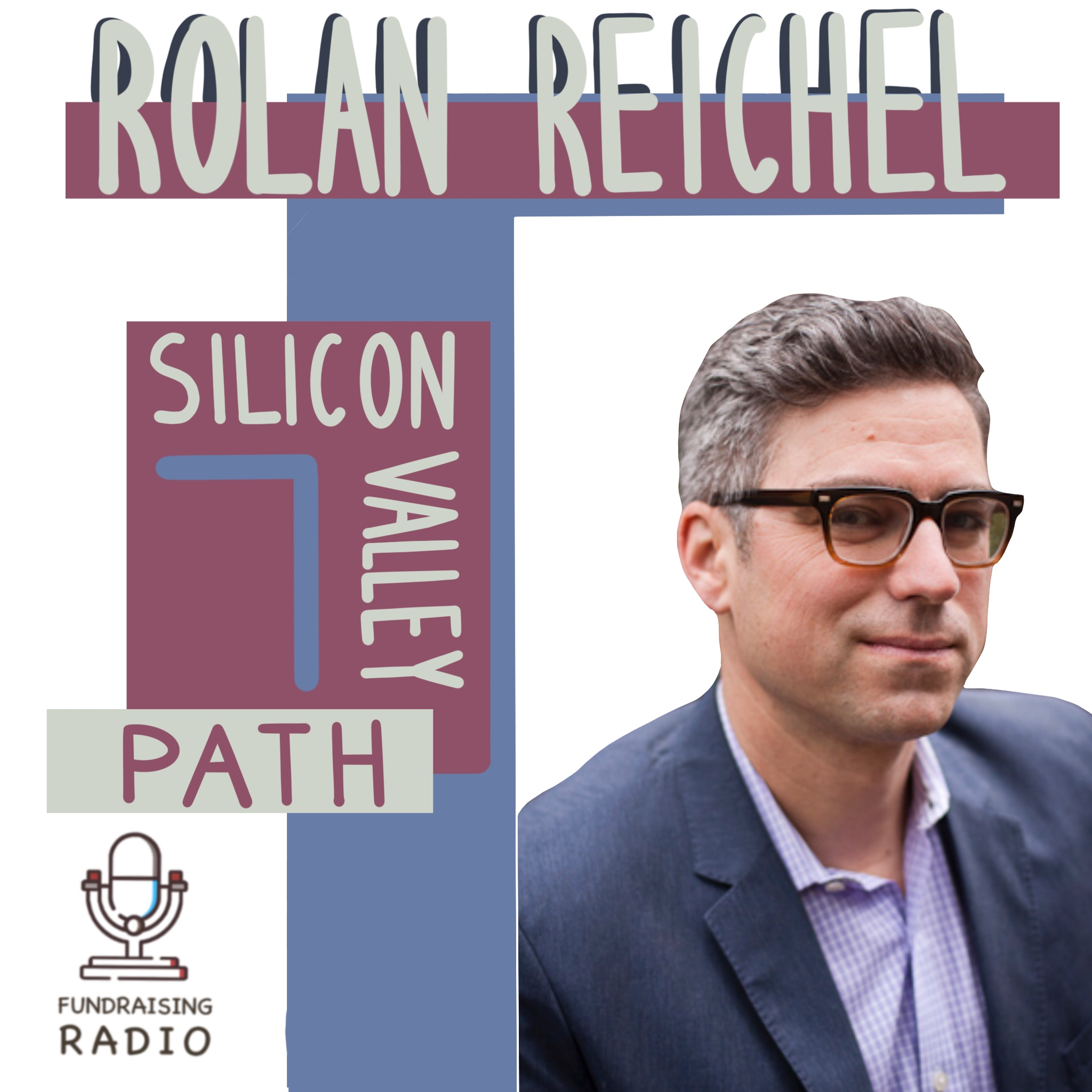 Silicon Valley path - how does it work and what are the alternative routes? By Rolan Reichel.