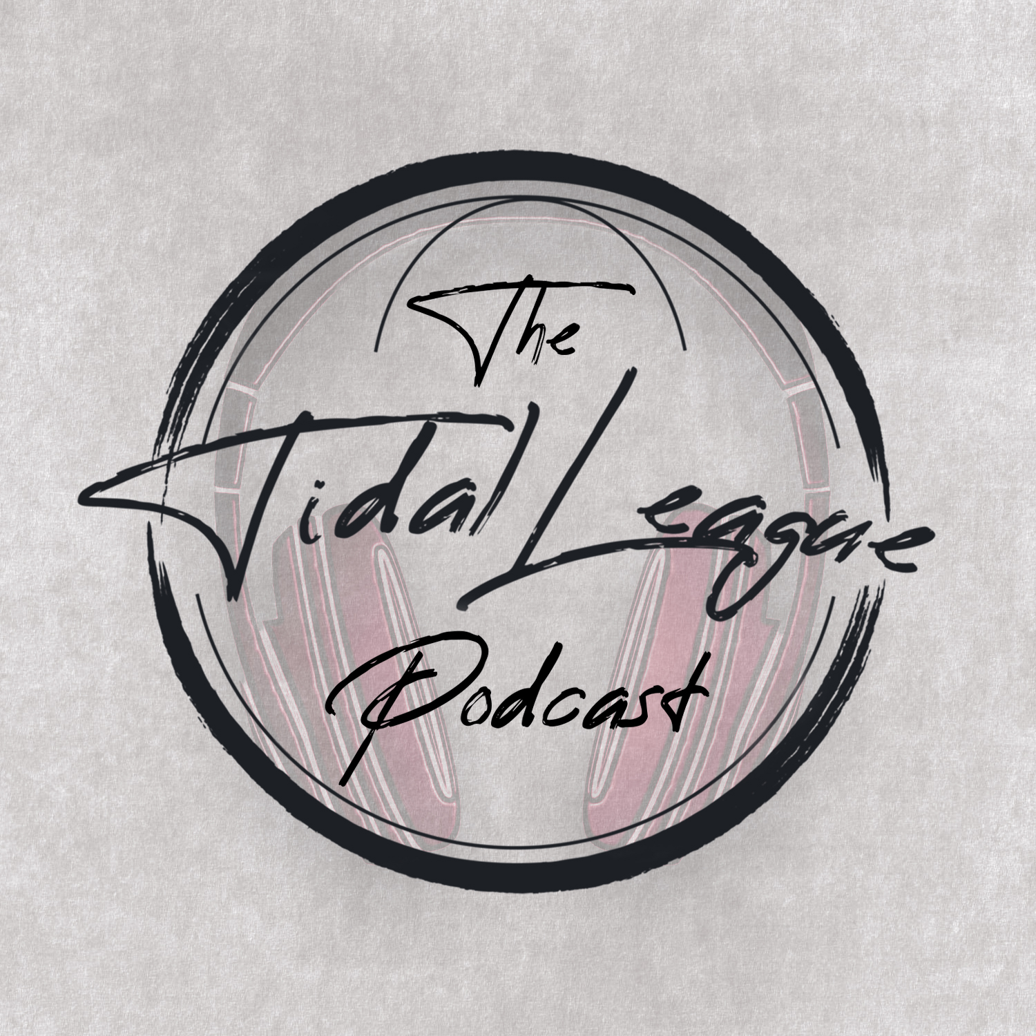 The Tidal League Podcast Newsletter Signup