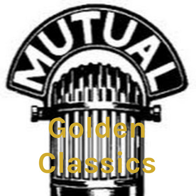 Golden Classics Great Radio Shows Newsletter Signup