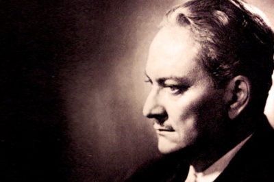 Secret Teachings Reborn: The Mysterious Life of Manly P. Hall