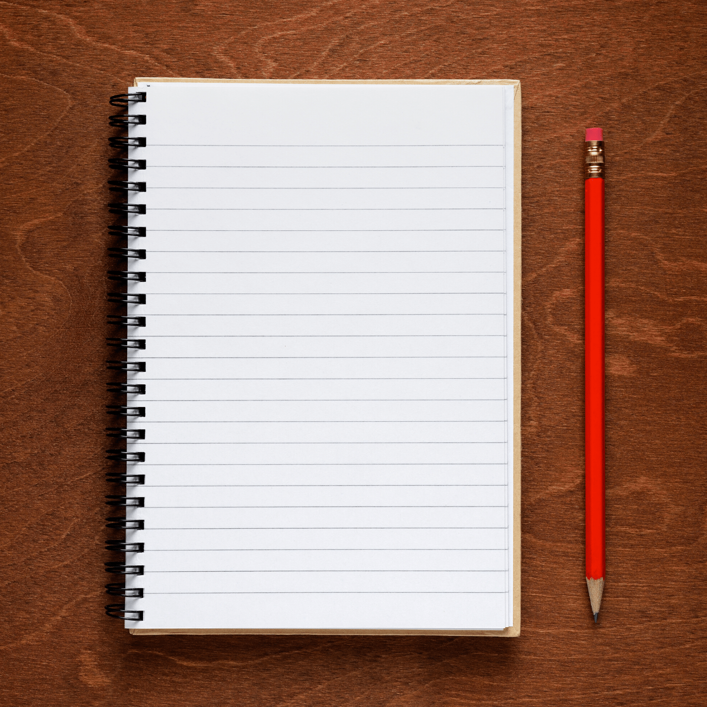 Adding Journaling and Removing Sugar Equals Success Image