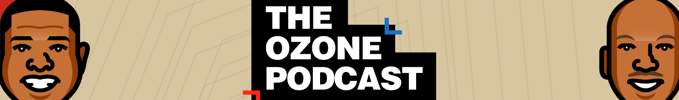 The OZone