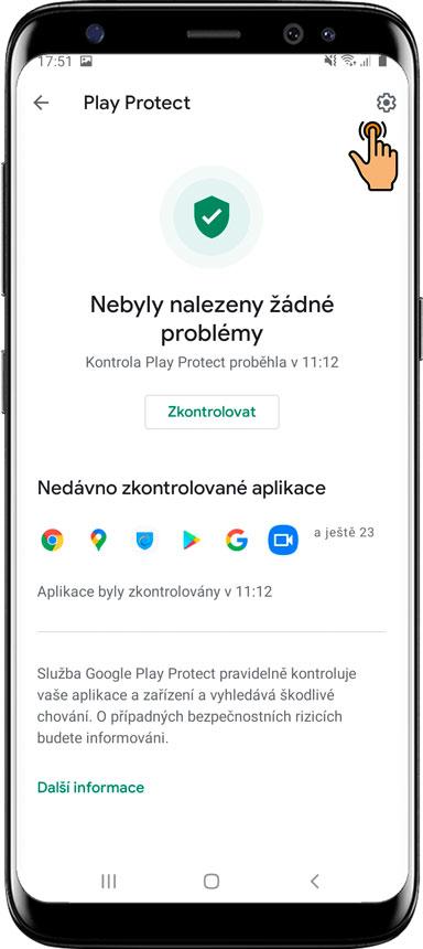 jak-zakázat-službu-Google-Play-Protect
