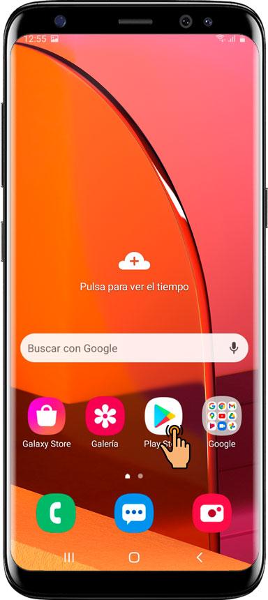 01-Cómo-desactivar-el-servicio-de-Google-Play Protect