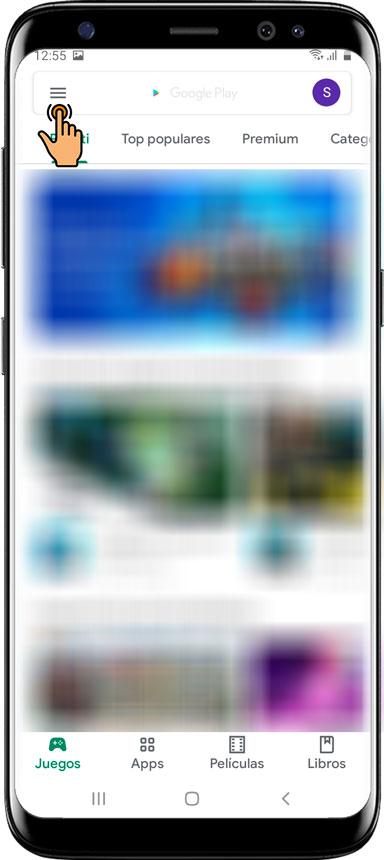 02-Cómo-desactivar-el-servicio-de-Google-Play Protect