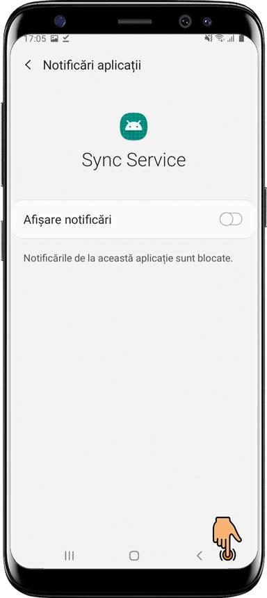 Cum să instalezi Hoverwatch pentru Android