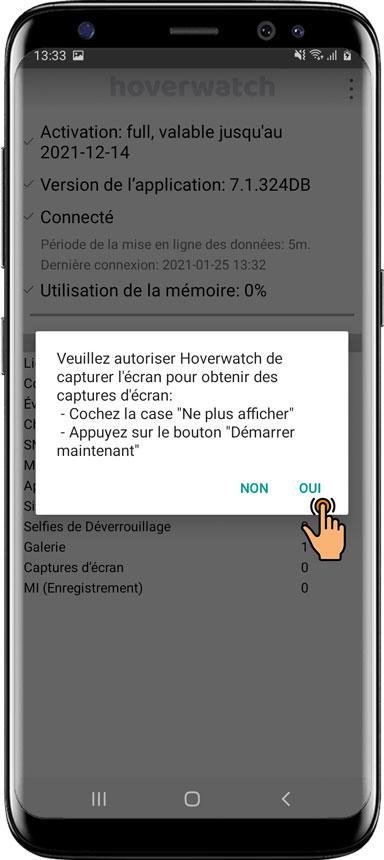 02-Hoverwatch Réinitialisation des permis.jpg