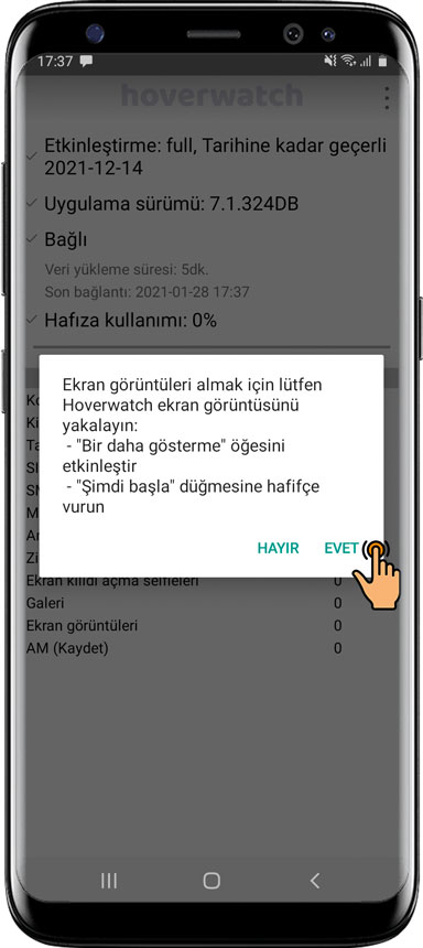 02-Hoverwatch-İzinleri-sıfırla.jpg