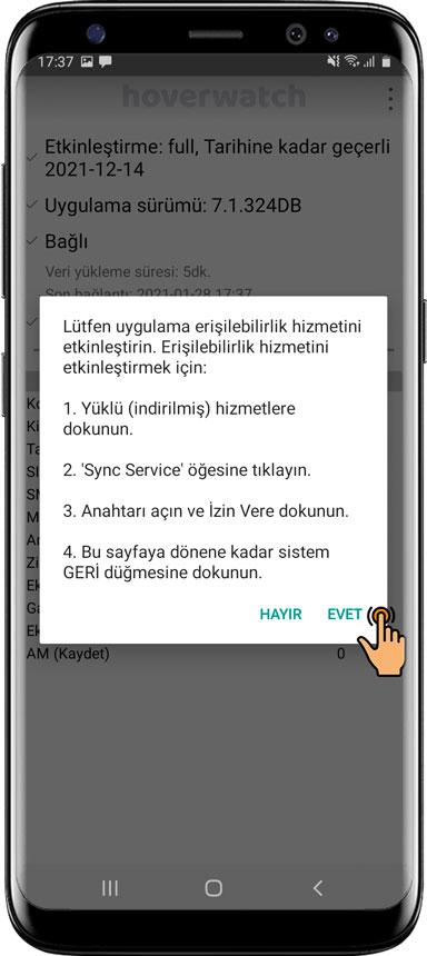 04-Hoverwatch-İzinleri-sıfırla.jpg
