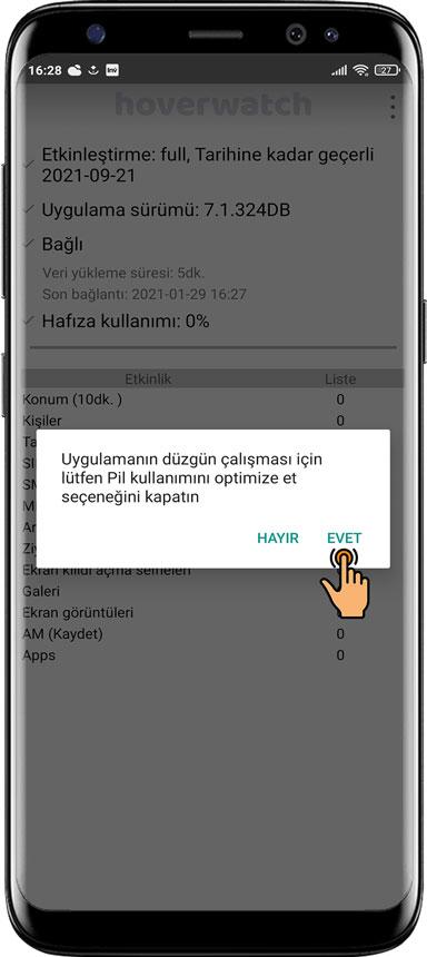 11-Hoverwatch-İzinleri-sıfırla.jpg