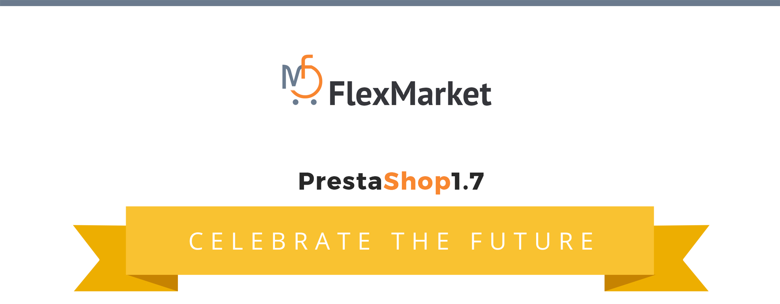 template 66023   flexmarket prestashop theme website