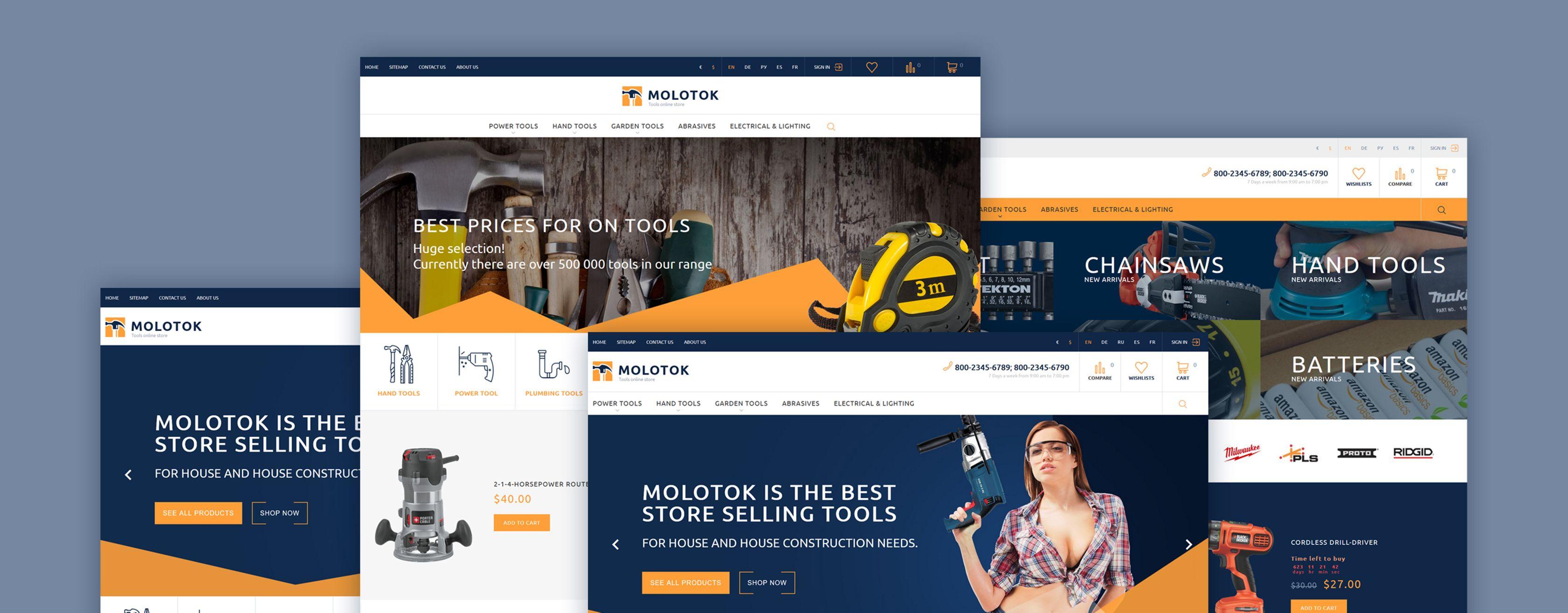 Groß Amazon Astore Vorlagen Ideen - Beispiel Business Lebenslauf ...