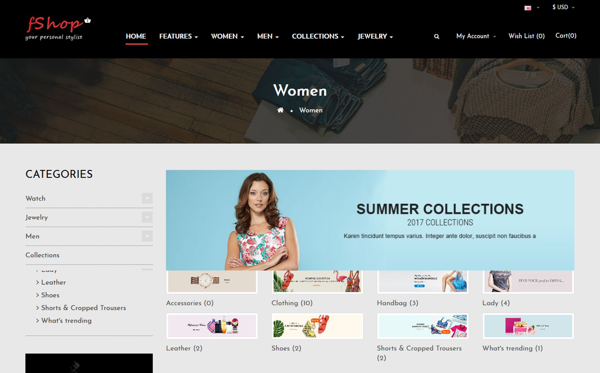 1217098942c2 Custom Website Design Jewelry Bootstrap Clothes Cookery Digital Electronics  Fashion Flowers Custom Website Development Jewelry Bootstrap Clothes  Cookery ...