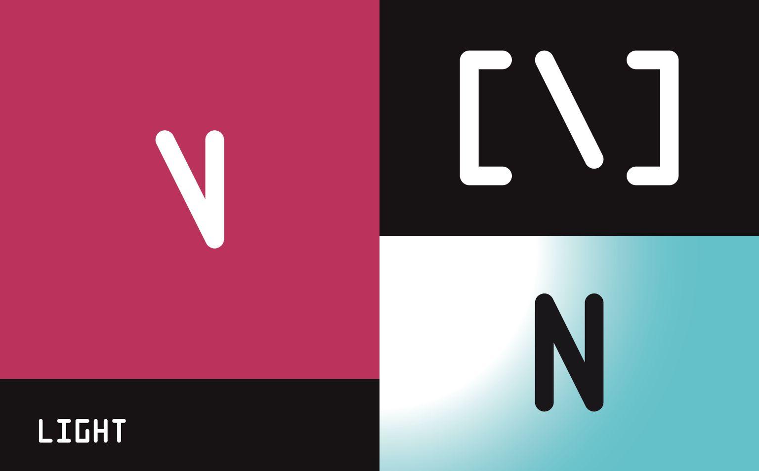 Cylinder Font Family Fonts