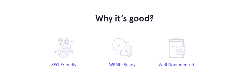 Maxwell - Oil & Gas Company Responsive WordPress Theme